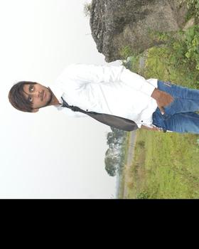 Akash kewat portfolio image53