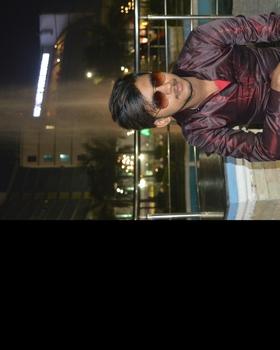 Akash kewat portfolio image51