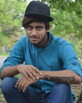 Akash kewat portfolio image49