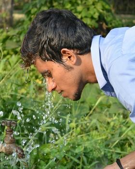 Akash kewat portfolio image47