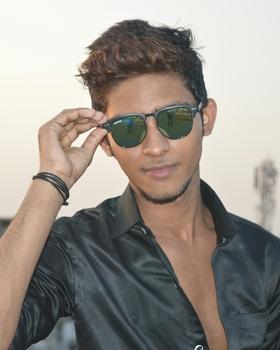 Akash kewat portfolio image46