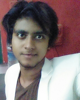 Akash kewat portfolio image44