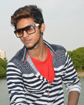 Akash kewat portfolio image42