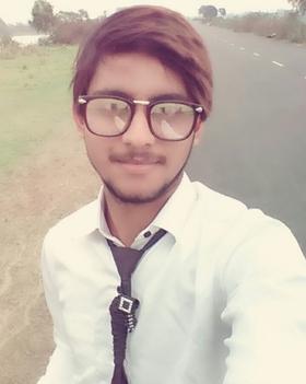 Akash kewat portfolio image41