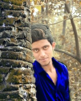 Akash kewat portfolio image40