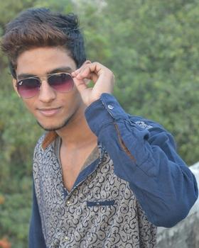 Akash kewat portfolio image37