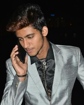 Akash kewat portfolio image36