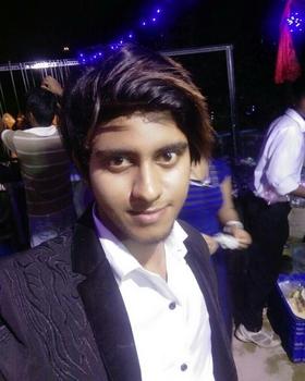 Akash kewat portfolio image34