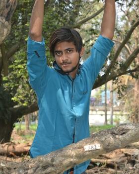 Akash kewat portfolio image30