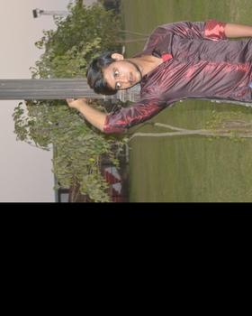 Akash kewat portfolio image28