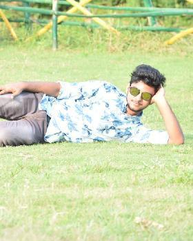 Akash kewat portfolio image16