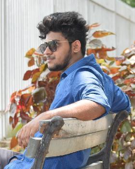 Akash kewat portfolio image14