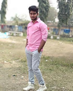 Akash kewat portfolio image8