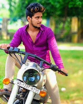 Akash kewat portfolio image7