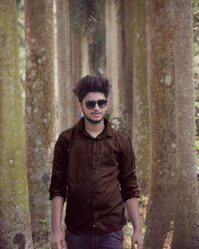 Akash kewat portfolio image2