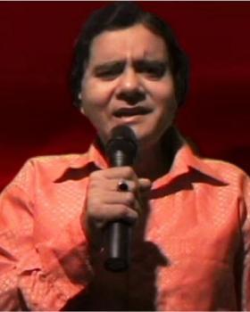 Abhijeet Das portfolio image12
