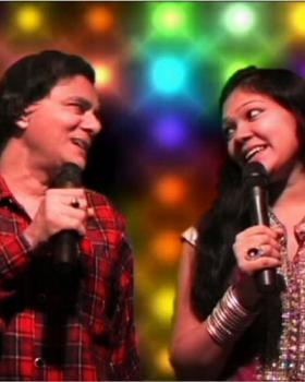 Abhijeet Das portfolio image9