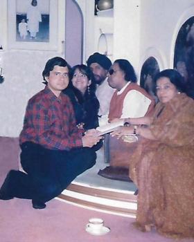 Abhijeet Das portfolio image1