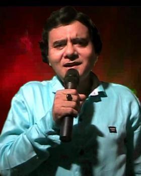 Abhijeet Das portfolio image10