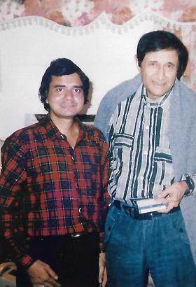 Abhijeet Das portfolio image2