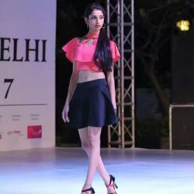 Priya Shukla portfolio image32