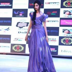 Priya Shukla portfolio image31