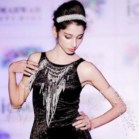 Priya Shukla portfolio image27