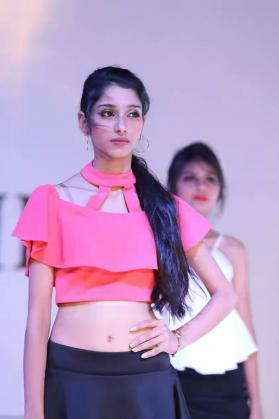 Priya Shukla portfolio image25