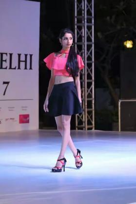 Priya Shukla portfolio image24