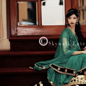 Priya Shukla portfolio image23
