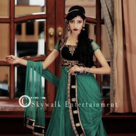 Priya Shukla portfolio image21