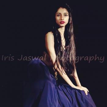 Priya Shukla portfolio image18