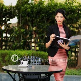 Priya Shukla portfolio image17