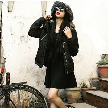 Priya Shukla portfolio image15
