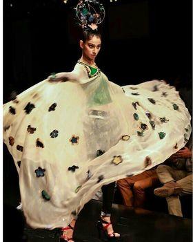 Priya Shukla portfolio image13