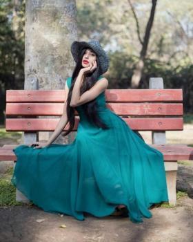 Priya Shukla portfolio image9