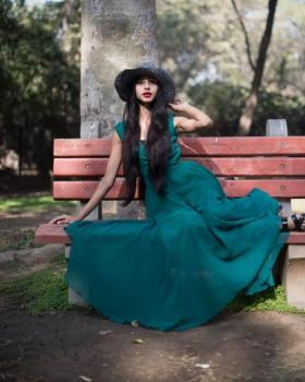 Priya Shukla portfolio image4