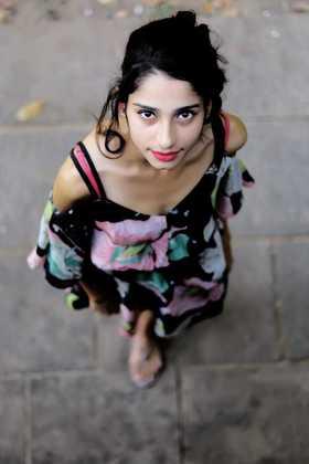Priya Shukla portfolio image1