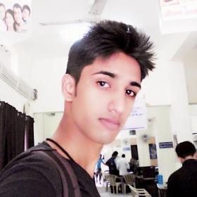 Ashutosh Kukreti portfolio image2