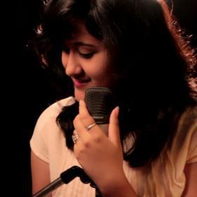 Ankita Banerjee portfolio image5