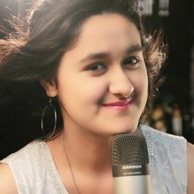 Ankita Banerjee portfolio image3