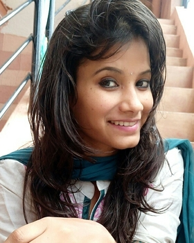 jyothi portfolio image1
