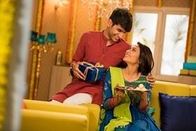 Akshay Paruthi portfolio image9