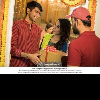 Akshay Paruthi portfolio image8