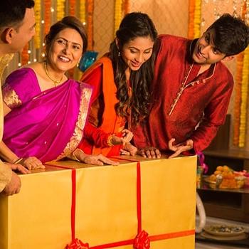 Akshay Paruthi portfolio image7