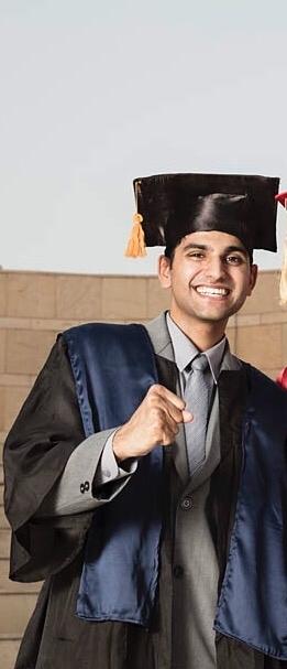 Akshay Paruthi portfolio image6