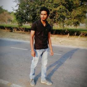 Ravi Bhagat portfolio image1