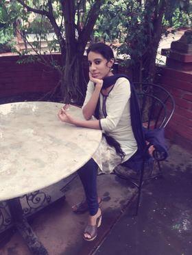 Nadimpally Kavitha portfolio image1