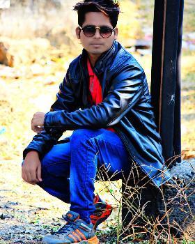 Abhi malviya portfolio image3