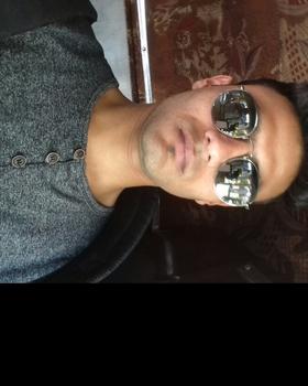 Aamin Kureshi portfolio image16
